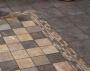 Πλακάκια Δαπέδου