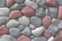 Τεχνητά Πετρώματα