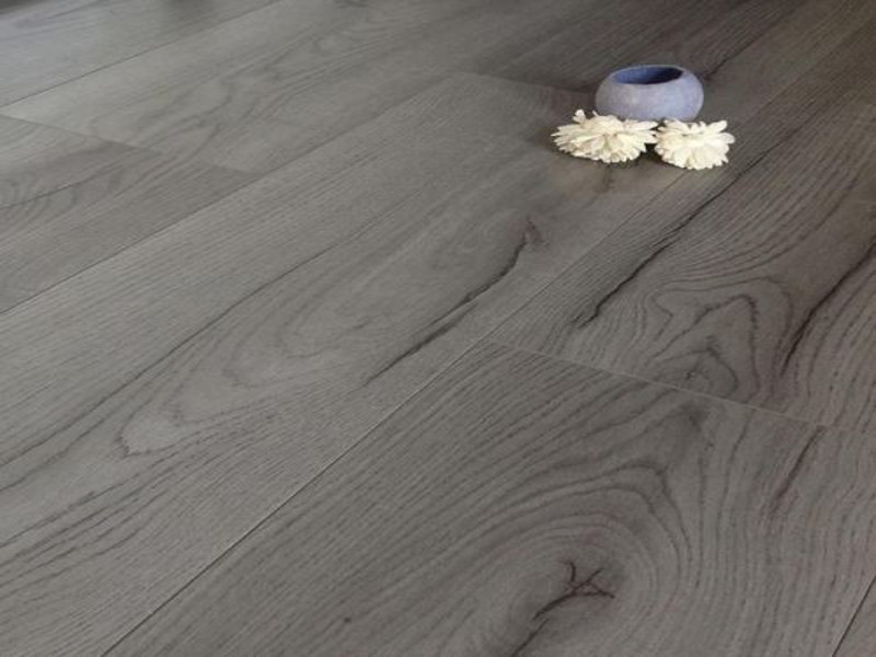 LAMINATE 7D 4175 CENTURY OAK GREY