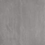 GALLEGO GRIS 45 X 45