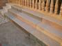 Σκάλα 03