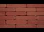 Φιλέτα Αντίκ Φωτιάς 2x4x20 cm