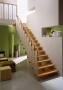 Stairs Araya 2