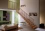 Stairs Araya