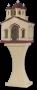 ΕΚΚΛΗΣΑΚΙ  0506