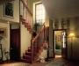 Stairs Trasforma 21