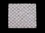 Ψηφιδωτό - Δίχτυ 30x30 cm No3
