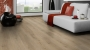 LAMINATE 7D 3128TREND OAK BROWN