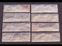 Σκαπιτσαριστά Ρόδον 8x22 cm