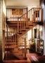 Stairs Gara
