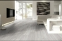 LAMINATE D 2951 OAK WHITE
