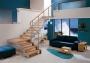 Stairs Metropol 5