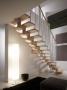 Stairs Gamma 1