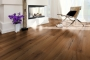 LAMINATE 7D 4177 CENTURY OAK BROWN
