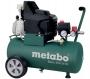 ΑΕΡΟΣΥΜΠΙΕΣΤΗΣ (ΚΟΝΦΛΕΡ)METABO - BASIC AIR 250 - 24W