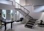 Stairs Metropol