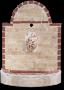 ΒΡΥΣΑΚΙ ΚΗΠΟΥ ΠΕΤΡΙΝΟ ΚΩΔ.619
