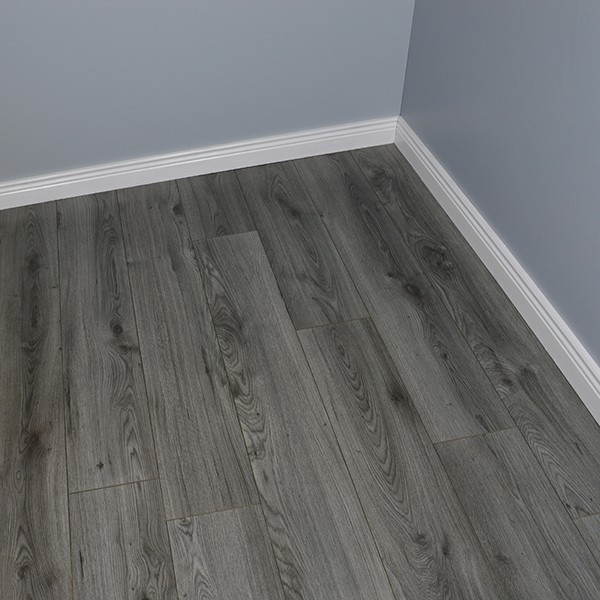 LAMINATE 7D 3532 MILLENNIUM OAK GREY