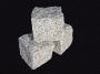 Κύβοι Γκρι 10x10x10 cm