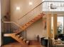 Stairs Gara 2